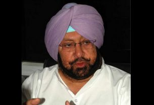2902-per-quintal-support-price-for-paddy-in-punjab