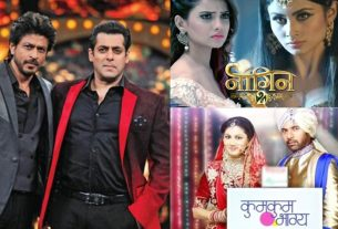 Guidelines for starting the shooting Movies and Tv Serial