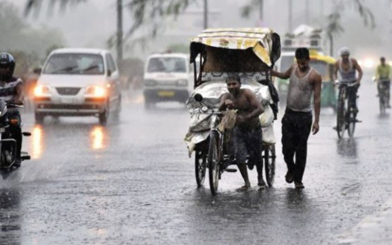 the-monsoon-has-reached-in-punjab-now