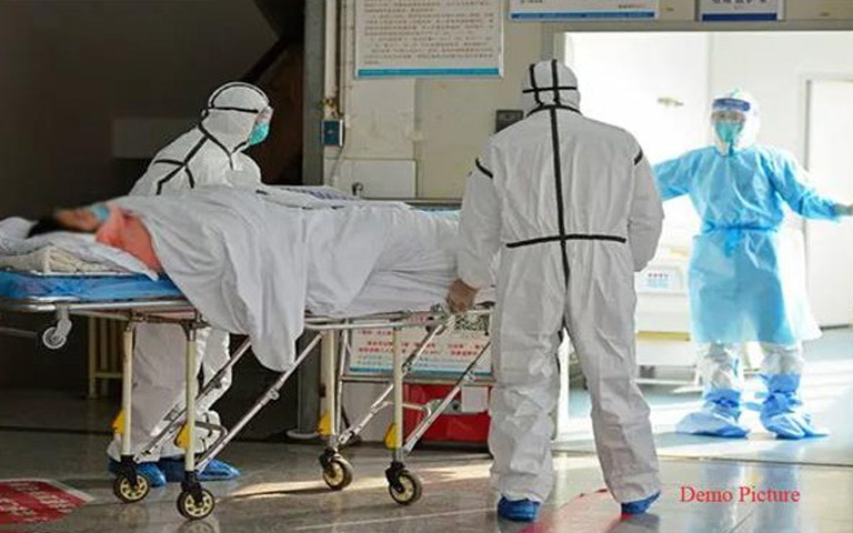 one-more-corona-patient-died-in-punjab