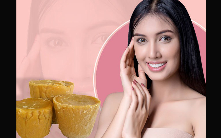 beauty-benefits-of-jaggery-know-how-to-use-it