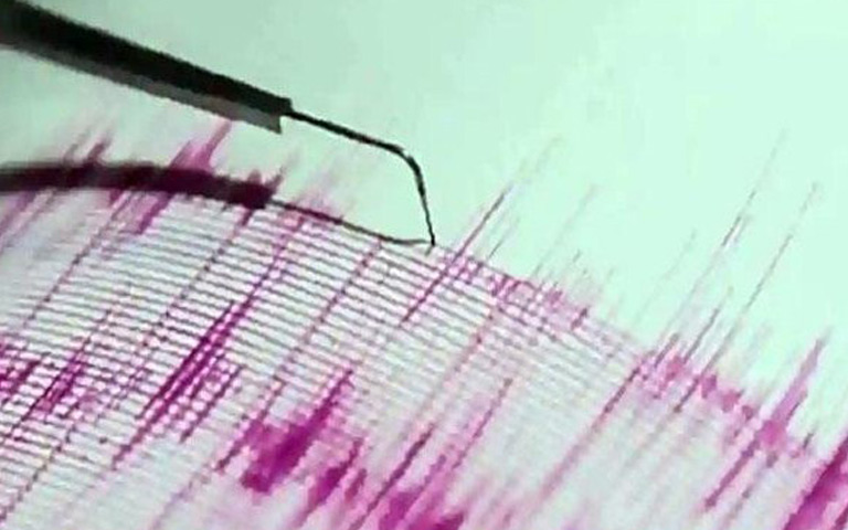 3-2-magnitude-earthquake-shakes-in-noida