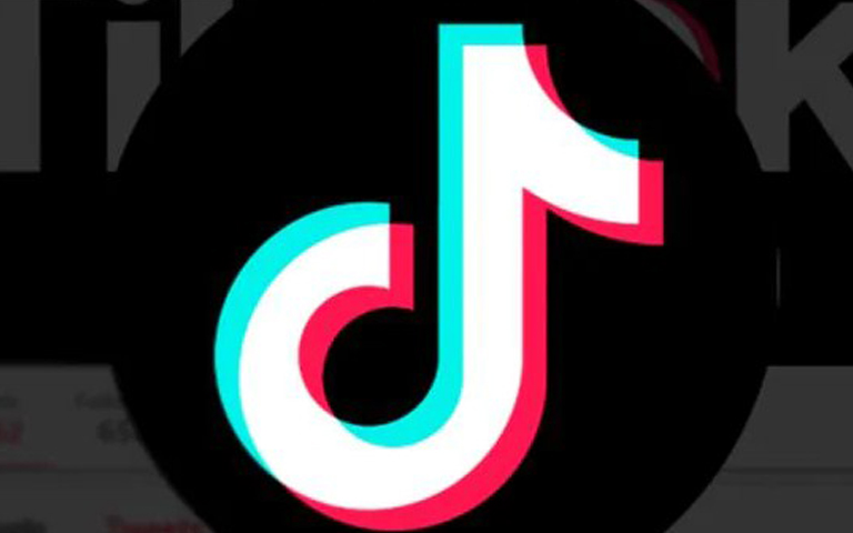 people-are-downloading-tiktok-from-this-website