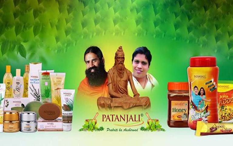 patanjali-announces-ayurvedic-medicine-for-corona-today
