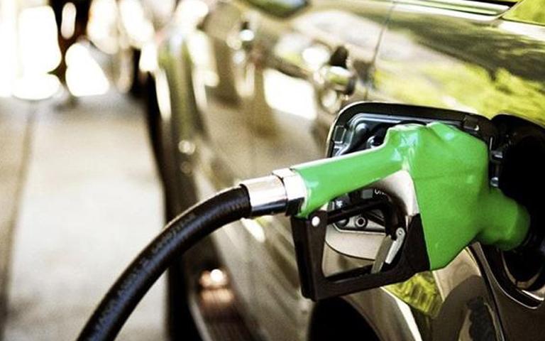 petrol-diesel-prices-hike-in-india