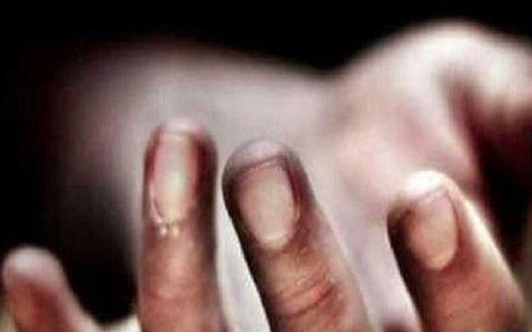 honor-killing-in-moga-20-year-old-boy-killed
