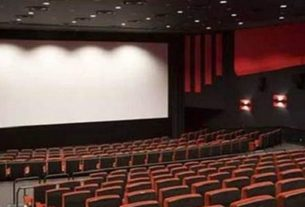 opening-of-theatres-will-be-decided-in-june