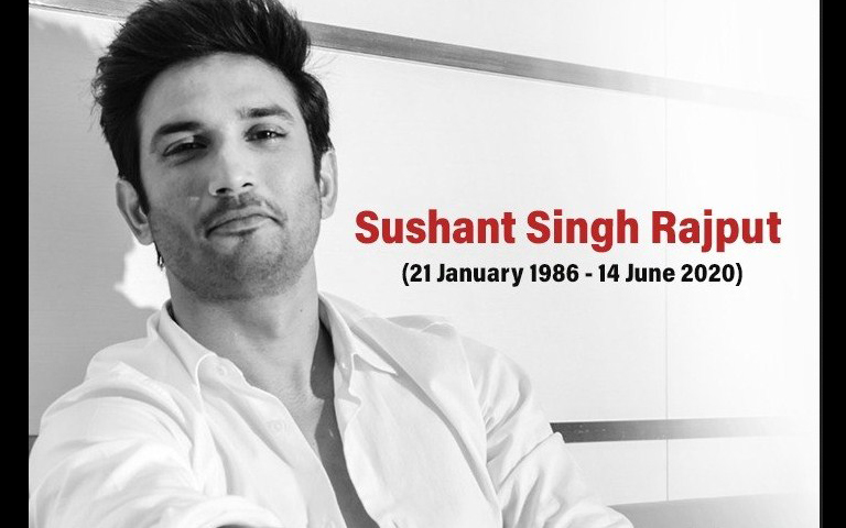 sushant-singh-rajputs-final-postmortem-report