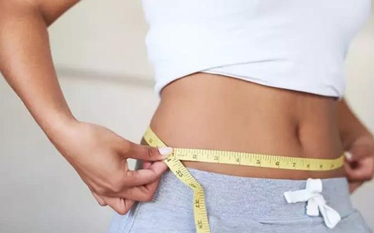 loose-upto-5-kg-weight-within-1-month