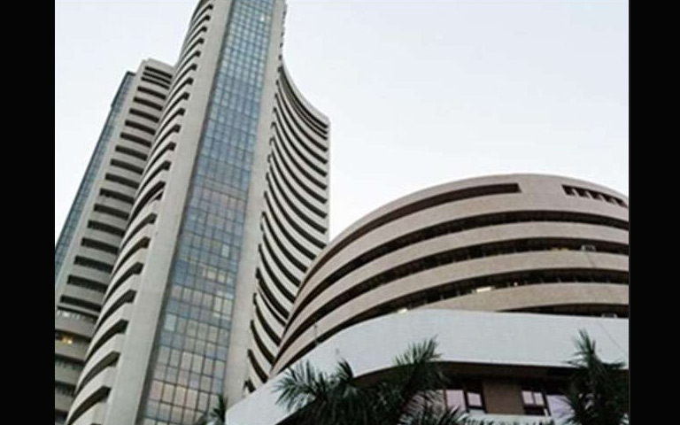 biz-market-live-updates-sensex-up-100-points
