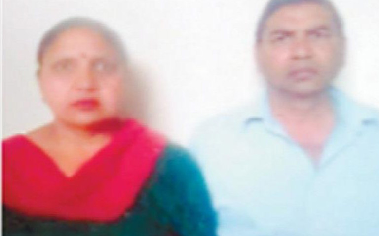 husband-and-wife-set-themselves-on-fire-in-ludhiana