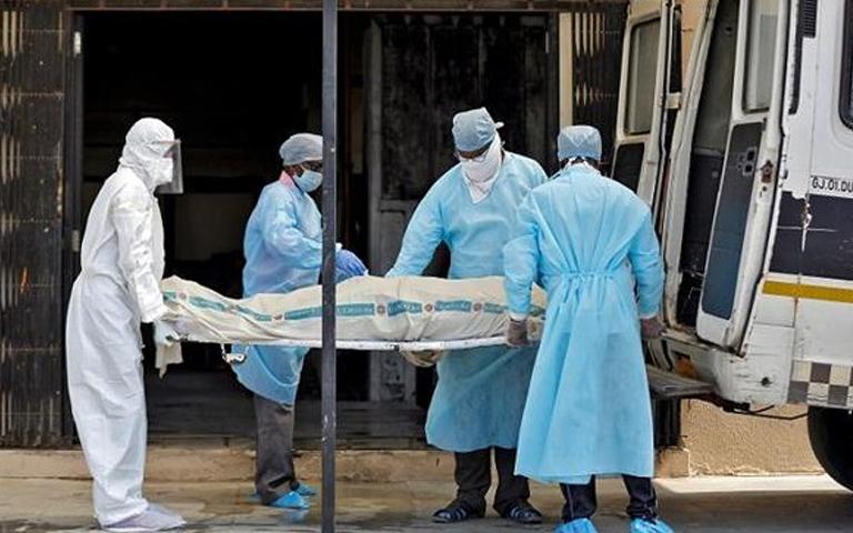 one-more-corona-patient-dead-in-jalandhar