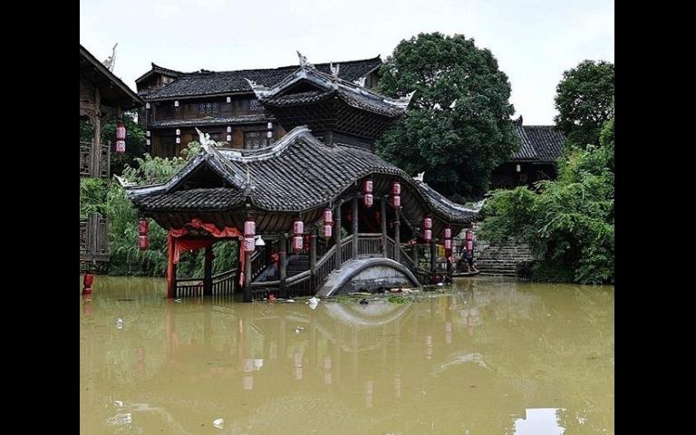 heavy-rain-in-china