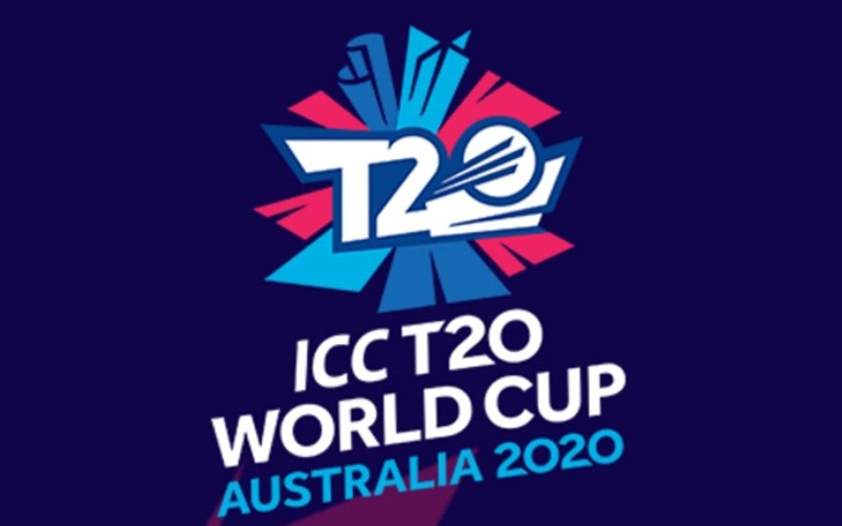 Australia new strategy improve chances of t20 world cup