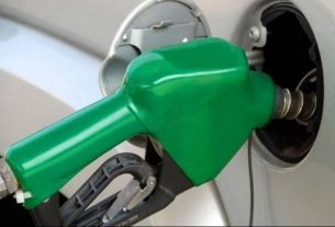 Petrol diesel go up by Rs 4 in a week, know the reason
