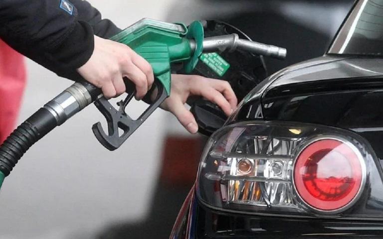 Punjab Govt Increased Vat on Diesel and Petrol