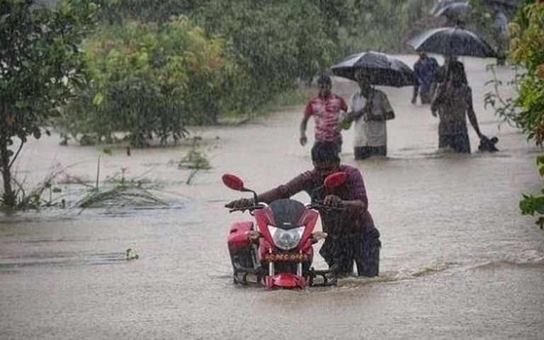 132-people-died-in-nepal-due-to-flood