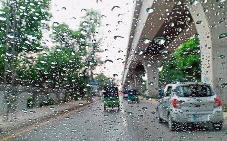 rainy-the-meteorological-department-forecast-updates
