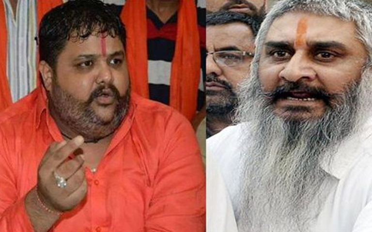 sudhir-suri-and-two-other-hindu-leaders-threatened-with-bomb