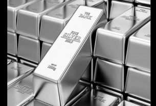 gold-silver-future-price-gold-price-today