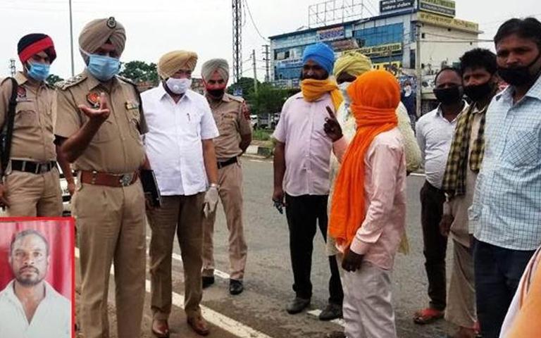 6-unidentified-gunmen-beat-up-two-rehri-men