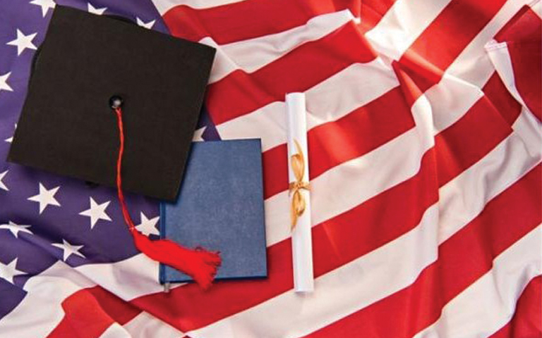 bad-news-for-indian-students-studying-in-us-can-be-sent-back-home