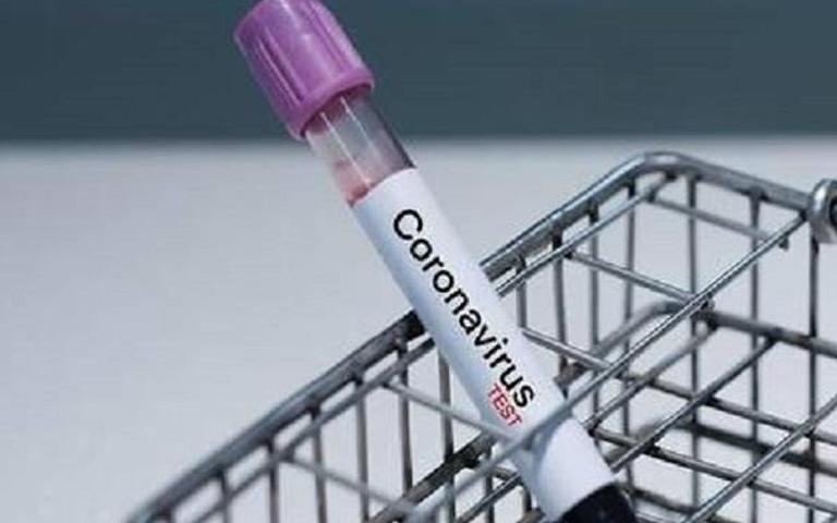 corona-virus-in-ludhiana