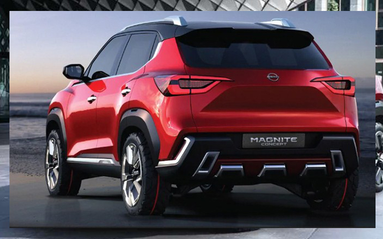 nissan-magnite-launch-in-2021-in-india
