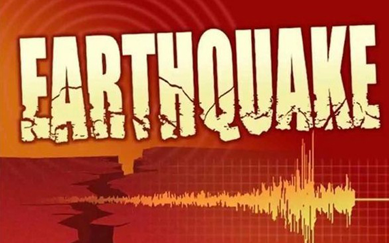 earthquake-in-gujarat-assam-and-himachal-pradesh