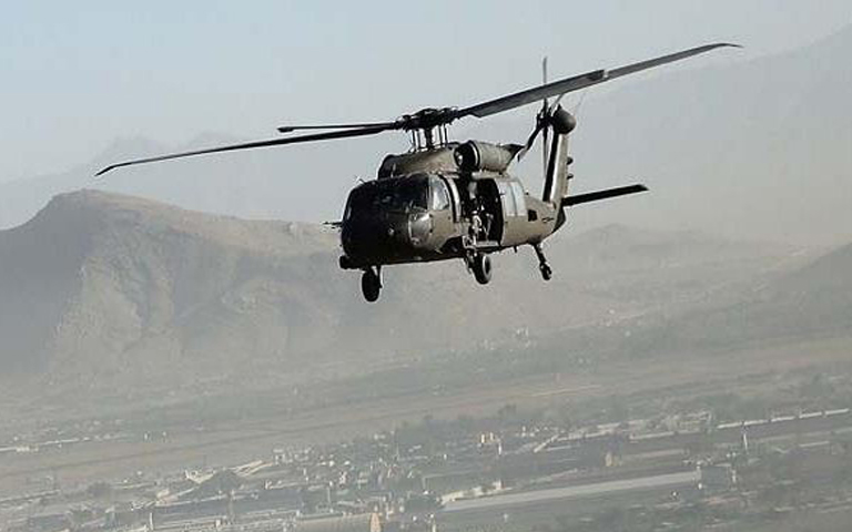 military-helicopter-crashes-in-colombia