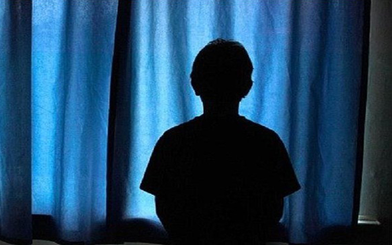 lust-hungry-did-wrong-with-8-year-old-child