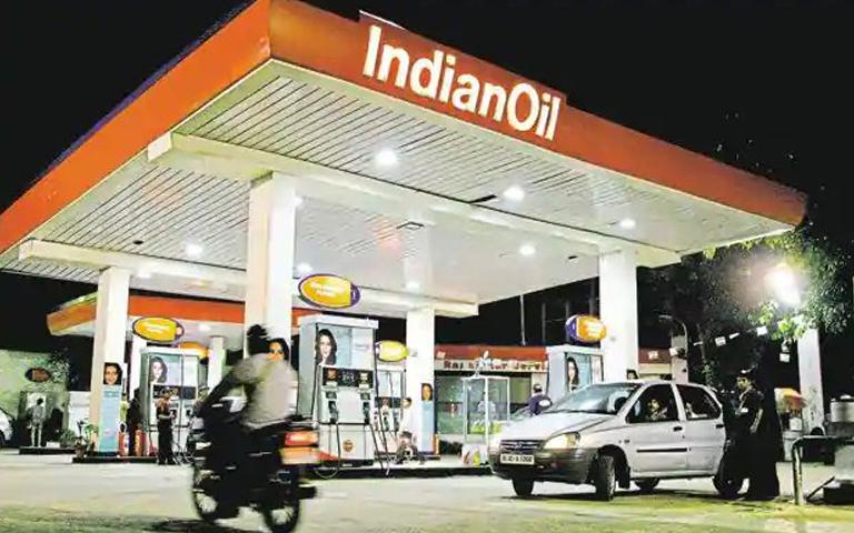 punjab-petrol-pumps-remain-closed-tomorrow