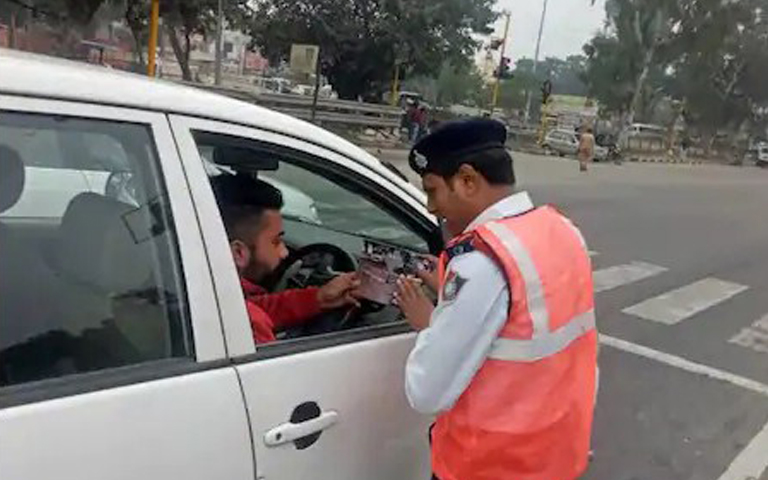 vehicles-without-high-security-number-plates-to-be-challaned-in-punjab
