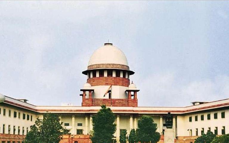 supreme-court-ban-on-bs4-vehicles-registration
