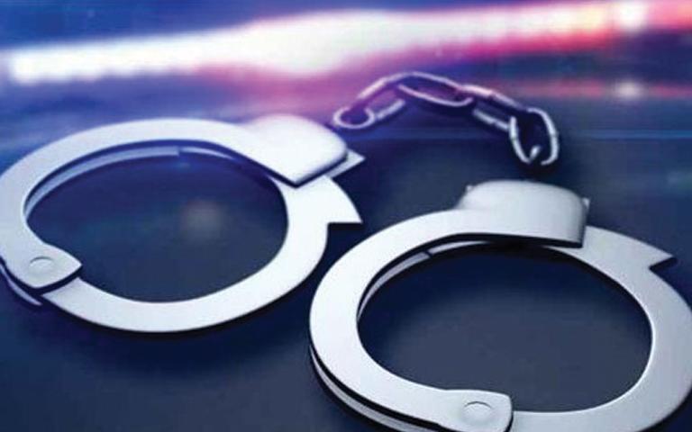 7-people-arrested-in-bargari-case