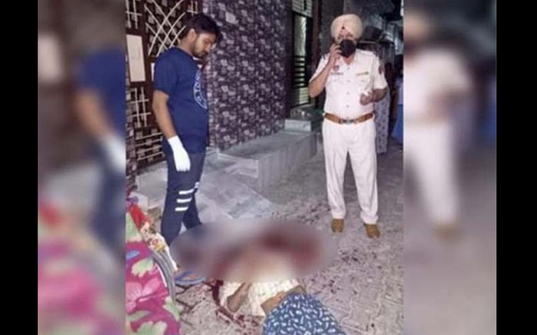 intoxicated-son-killed-his-father-by-stoning