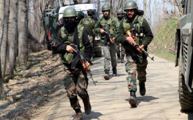 jammu-kashmir-kulgam-encounter-3-terrorists-killed