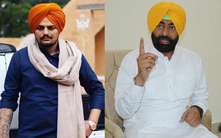 sidhu-moose-wala-vs-sukhpal-khaira