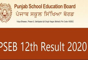 pseb-12th-class-result-out