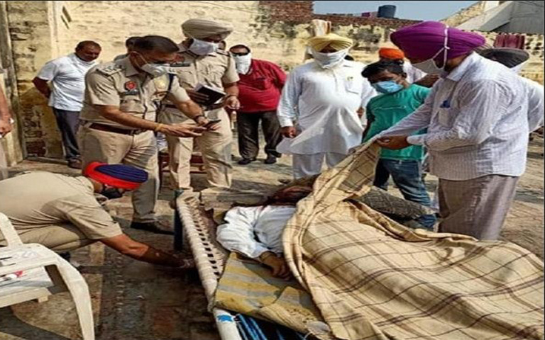 60-year-old-brutally-murdered-in-bathinda