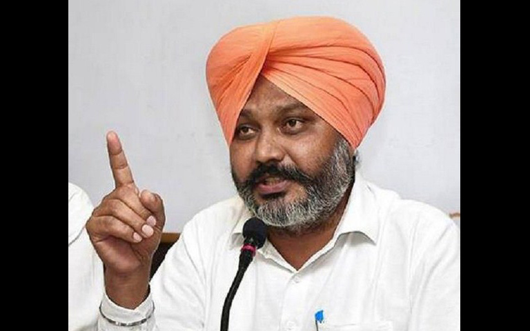 sad-and-cong-responsible-for-suicide-of-punjab-farmers