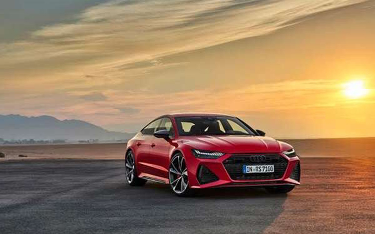 audi-rs7-sportback-launched-in-india