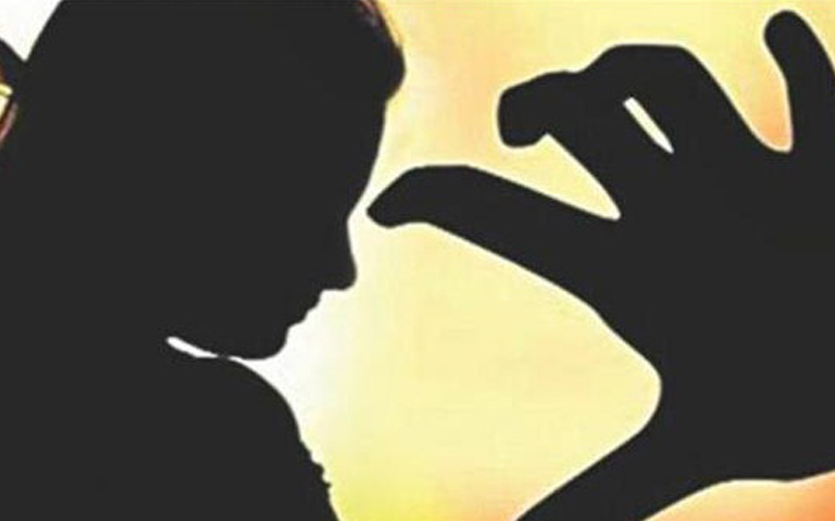 illegal-relationships-in-ludhiana-police-arrested-to-victm