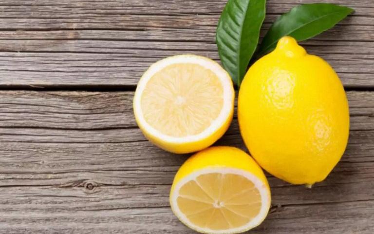 benefits-of-lemon-for-health