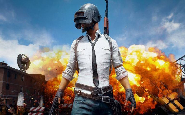 boy-commit-suicide-due-to-pubg-game-in-jalandhar