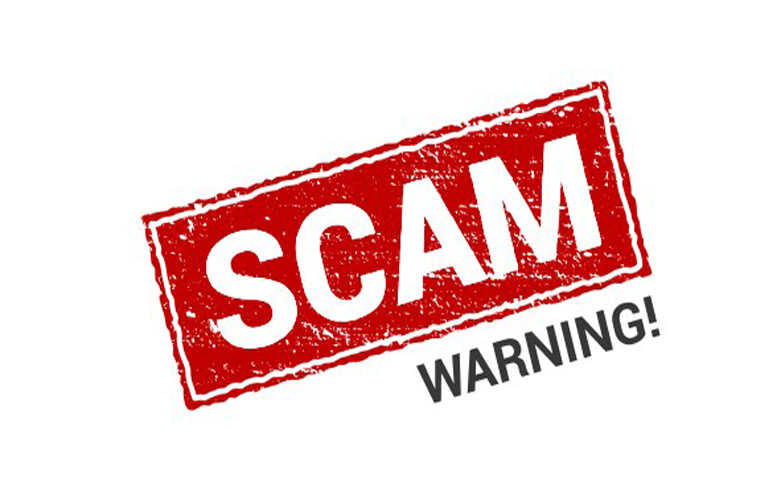 scam-of-crore-under-the-name-of-army-recruitment-in-bathinda