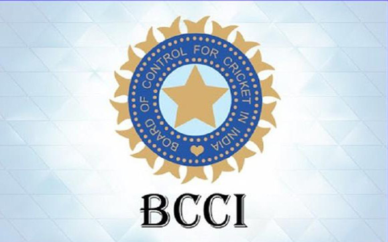 bcci-decides-to-cancel-3-major-tournaments
