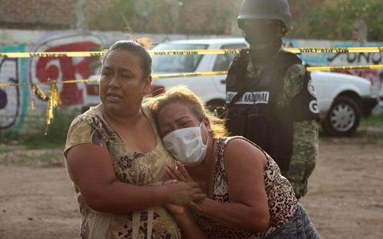 gunmen-attack-on-drug-rehab-center-killing-24-people