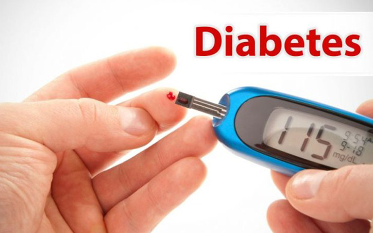 madar-plant-get-rid-of-these-disease