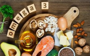 why-omega-3-is-important-for-our-health
